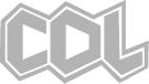 Central de Diagnosticos Laboratoriais | CDL