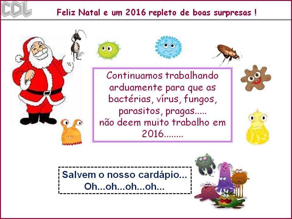 CDL 2016